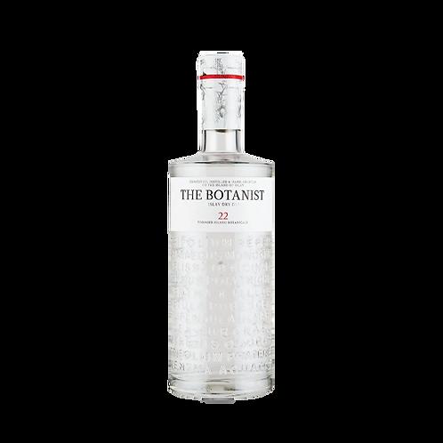 The Botanist Gin (700ml)