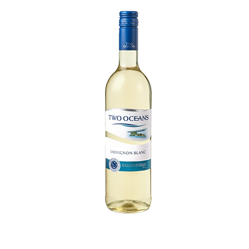 Two Oceans Sauvignon Blanc 750ml