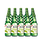Thumbnail: GoodDay Green Grape Soju