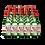 Thumbnail: GoodDay Strawberry Soju