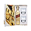 Thumbnail: Johnnie Walker Red ,Black and Gold Label Tristan Eaton Artist Series