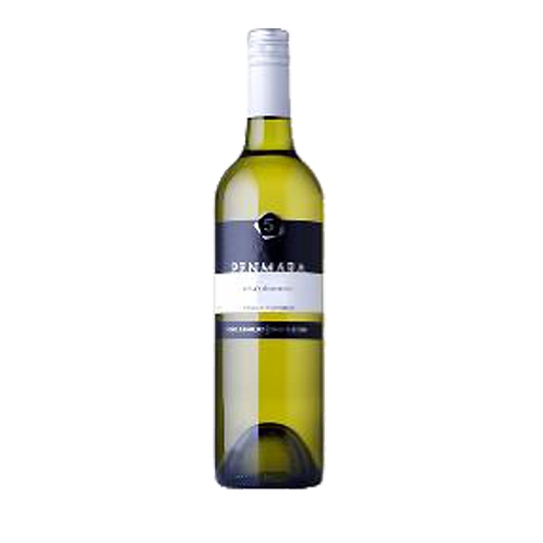 Penmara Five Families Chardonnay 750ML