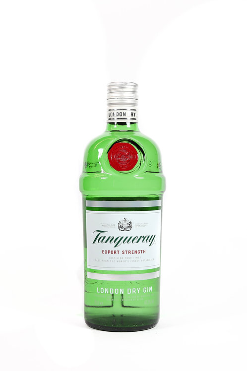 TANQUERAY GIN 70CL
