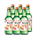 Thumbnail: GoodDay Grapefruit Soju