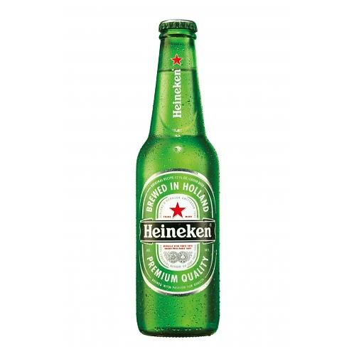 HEINEKEN 24 X 330ML