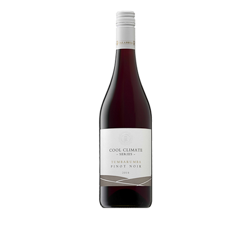 Cool Climate Pinot Noir 750ml