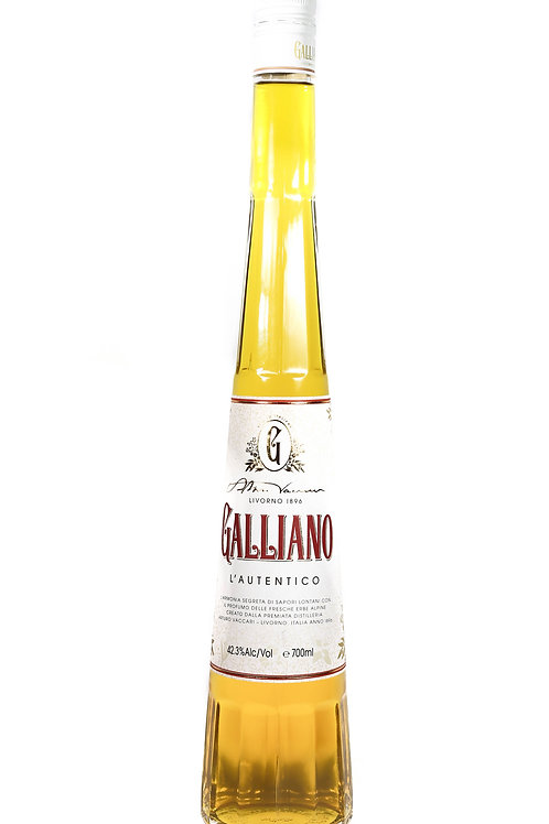 GALLIANO 70CL