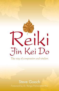 RJKD Book Cover