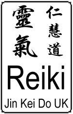 RJKD-UK Logo.jpg