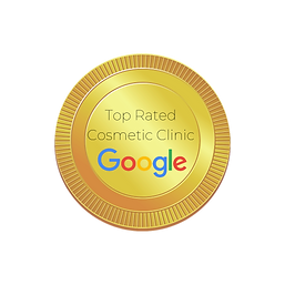 Top Rated Cosmetic Clinic on.png