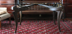 Dining Table: $15,000