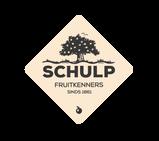 Schulp_logo.png