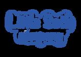 Logo_Little_Seth_Company.png