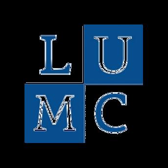 LUMC3.png