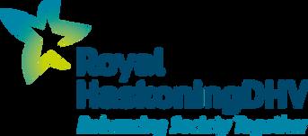 logo5-1.png