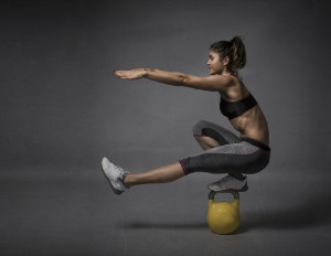 Does Exercise Do More For You Than Just Being Fitter And Physically Stronger?