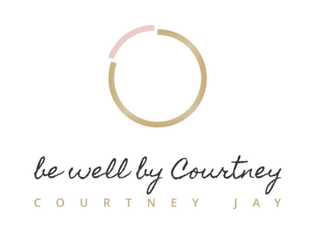 Let Be Well By Courtney & StudioForty6 Support You Through Winter