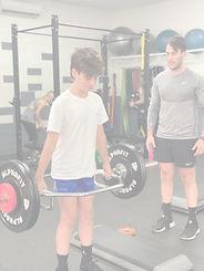 Youth_lifting_edited.jpg