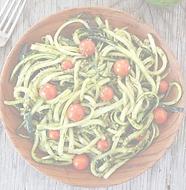 Zucchini-Noodles-with-Pesto-4_edited_edi