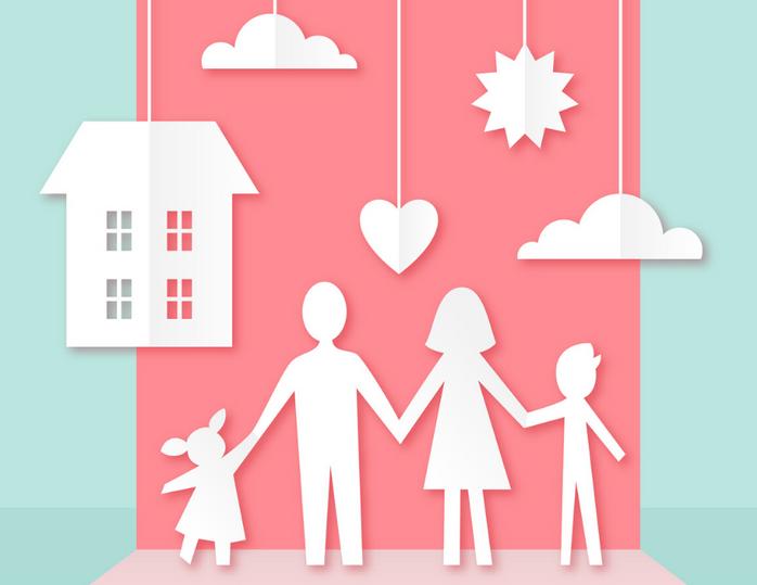 Resultado do teste - Conhecendo o perfil de cada estilo parental