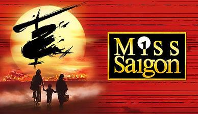 Miss-Saigon-Broadway-logo.jpg