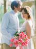 Maria & Nikos honeymoon romance in Ravello