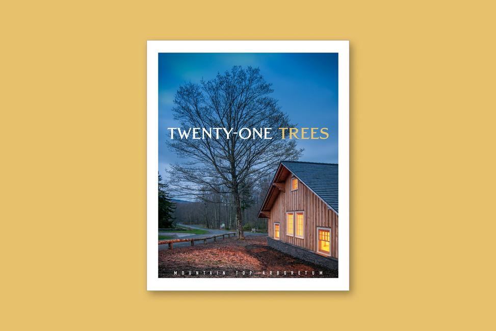 cover_21_trees_final_v6g_082919.jpg