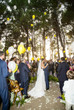 Sid & Sofija´s Dream Wedding <3