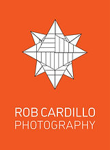 cardillo_web_use_logo_orange_banner_1103
