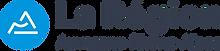 Logo-Region-Gris-pastille-Bleue-PNG-RVB (1).png