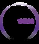 Logo  2018 ESSAI 3 (3).png