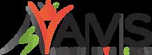 logo-avs-fin.png