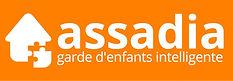 Logo-Assadia-long-1.jpg