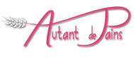 alternance_autant_de_pains_kyneos.png
