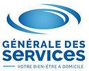 generale-des-services.jpg