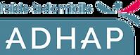 LOGO-ADHAP-CMJN_CARTOUCHE-CS6-300x117.pn