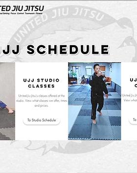 UJJ Schedule 030721.jpg
