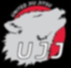 UJJ Logo 062717.png