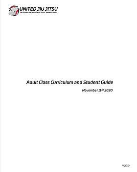 Adult Student Guide capture.jpg
