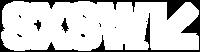sxsw-logo-horizontal_White.png