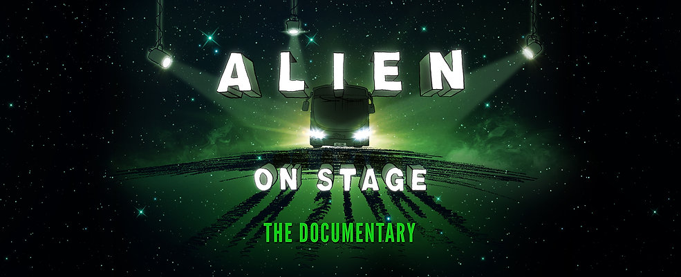 ALIEN_ON_STAGE_FCBKbanner_4000px.jpg