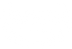 SXSW21_OfficialSelection_web_white.png