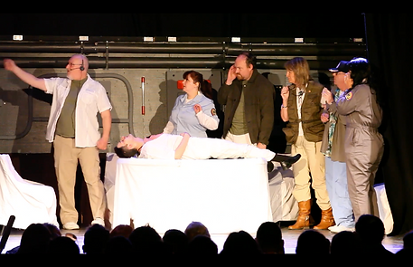 Alien On Stage- Still 2.png