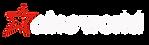 Cineworld_Logo_Transparent_white_1.png