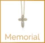 WebButton---Memorial.png