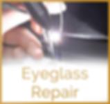 WebButton---Eyeglass Repair.png