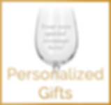 WebButton---Personalized Gifts.png