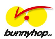 bunny-hop_hameln-2x_edited.jpg