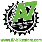 A7 Logo U- FD.png