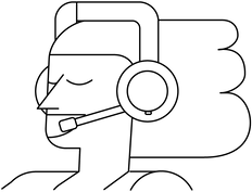 190318_Eleasa_Web_EleasaKundenservice.pn
